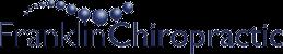 Franklin Chiropractic Logo
